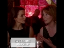 Видео для instagram канала на тематику Психология отношений