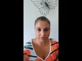 Laleh Walie - FBKorxn und co! 720p