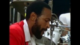 marvin gaye inner city blues, live at montreux (1980)
