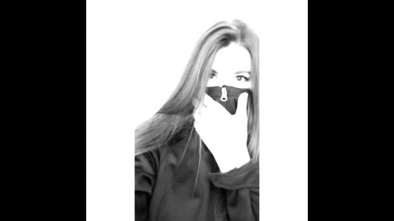 🐯🔥S H U L I N I N A - K O S Y A K O V A🐯🔥