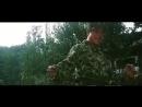 Приказ № 027 1986 Схватка в южнокорейском учебном центре по подготовке спецназа