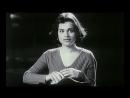 Эмилия Мюллер автор сценария и режиссер Ивон Марсиано Франция 1993 20 мин В гл роли Вероника Варга