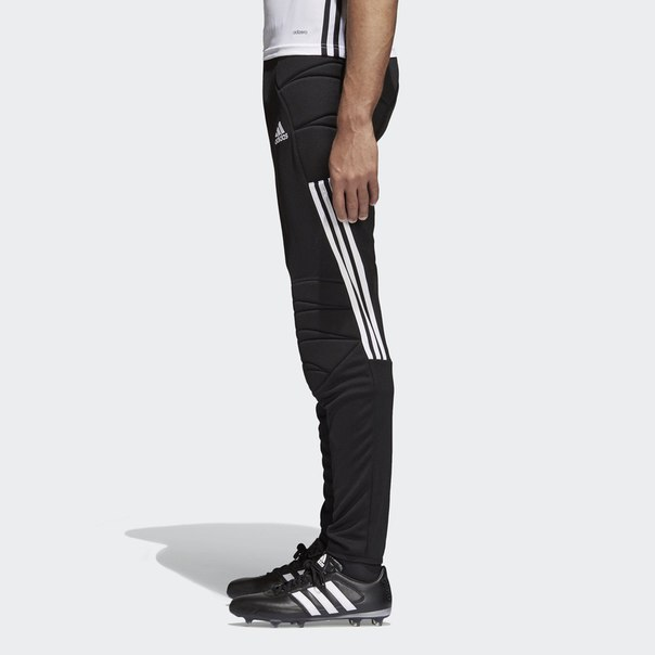 Вратарские брюки Tierro 13