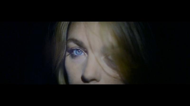 Emika - Close (2018) (Trip-Hop / Electronic / Experimental)