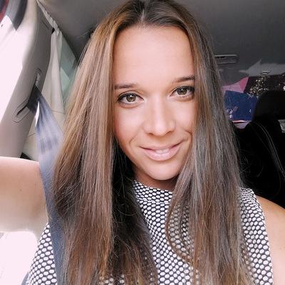 Milana Saltykova