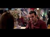 #FilmReplikleri - Benim Ad
