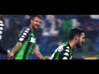 Matteo Politano | SHINODA | NFV