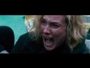 На пределе — Русский трейлер 2018