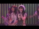 180219 NMB48 Stage BII4 Renai Kinshi Jourei