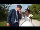 Wedding Day (Hakob&Diana)