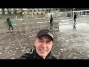 Vova politov Привет из Берлина группанана политов игонин осемидьянов жеребкин берлин отпуск рейхстаг