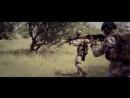 Орест Лютий - балада часів війни з фашистською Росією