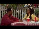 РСП и куча наебышей - Не грози южному централу, попивая сок у себя в квартале (1995) отрывок сцена момент