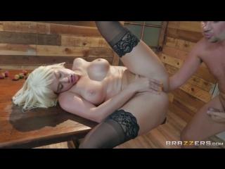 Athena Palomino [Big Ass, Big Tits, Innie Pussy, Medium Skin, Natural Tits, Tattoo, Thong, Trimmed Pussy]