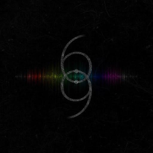 6 альбом 9