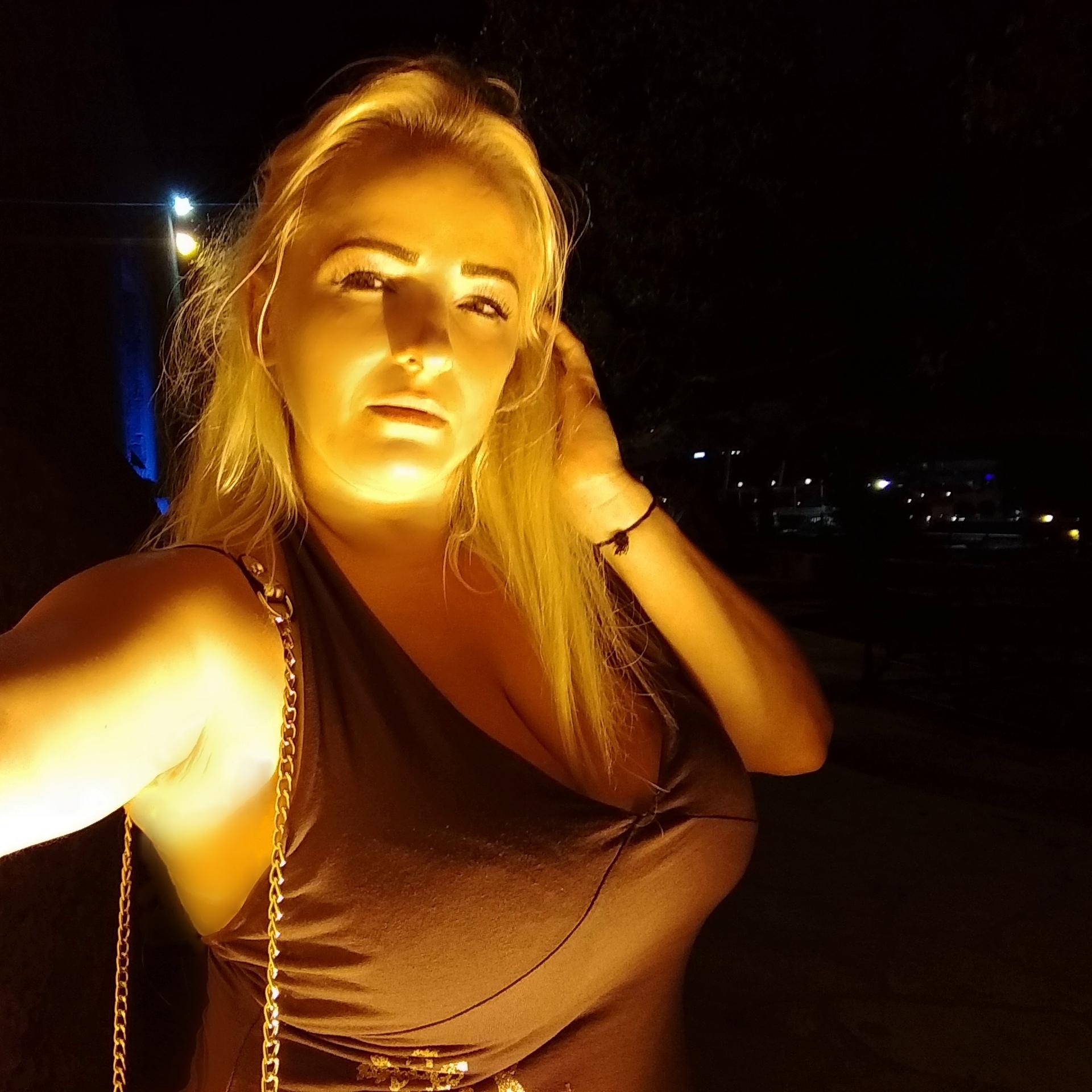 Елена Руденко (Валтея). Кипр. Айия-Напа (фото). - Страница 6 ZJENnN-wMLY