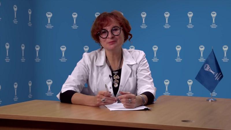 Сколько ребенку можно есть сладкого Советы родителям - Союз педиатров России
