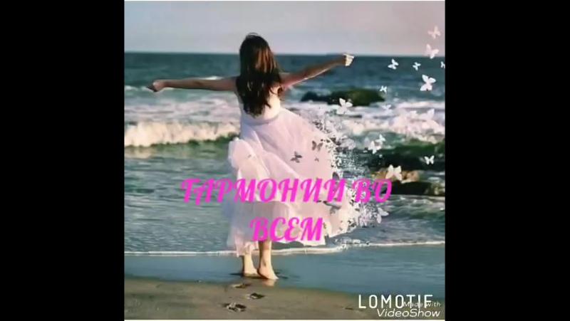 С добрым утром и приятных выходных