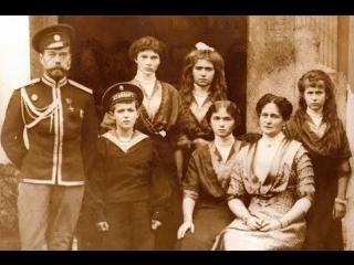 Романовых не расстреляли.Исторические факты,которые сбивают с ног.Ленинградское дело 42-го