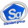 Шумоизоляция от Standart group