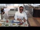 授权发布:郭文贵先生11月13日报平安视频。