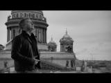 Премьера! Леонид Агутин - Две Минуты Жизни (OST «Рубеж»)