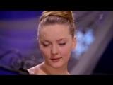 «Марианна Вертинская. Любовь в душе моей». Трейлер