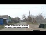 Бритни Спирс в Приднестровье. Скоро