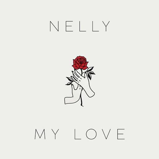 Nelly альбом My Love