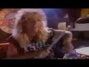 Guns N Roses - Knocking On Heavens Door