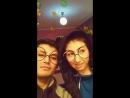Сестра и Я 😘🎅