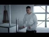 Олег Майами - Если ты со мной - 720HD - VKlipe.com