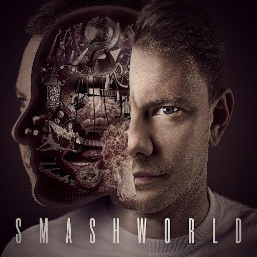 Smash альбом SMASH WORLD