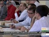 Кубань 24 - В Краснодаре прошел чемпионат ЮФО по спортивной
