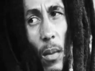 Bob Marley 🔱