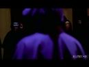 Foxall Deaf Can Dance Masked Ball Eyes Wide Shut Edit ALIMUSIC VIDEO
