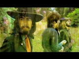 Being for the Benefit of Mr. Kite! - The Beatles (LYRICS-LETRA) Original