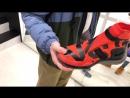NikeLab ACG Gaiter Boot