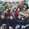 Молодежный Православный Клуб г. Гатчина