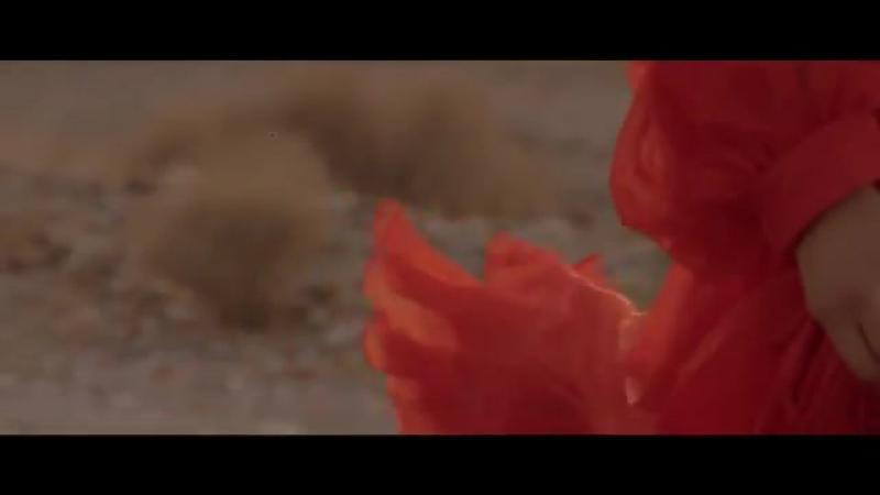 Amira feat. DiezZ - Mai stai