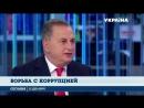 Борис Колесников Не будет верховенства права не будет инвестиционного климата
