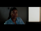 Breaking In Official Trailer #1 (2018) Gabrielle U