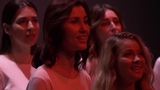 Queen Mab MW CHOIR Becca Stevens cover
