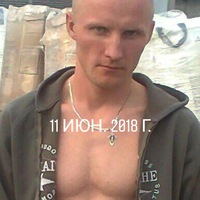 Анкета Мокроусов Евгений