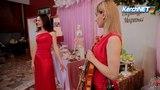 Битва кондитеров в Керчи: праздник эстетики и вкуса