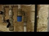 Правильная обвязка водонагревателя