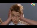 Так уж устроен свет (Фотограф) - Выше Радуги - Владимир Пресняков 1986
