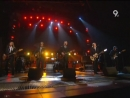 The Eagles - Busy Being Fabulous (Live CMA Awards 2008)