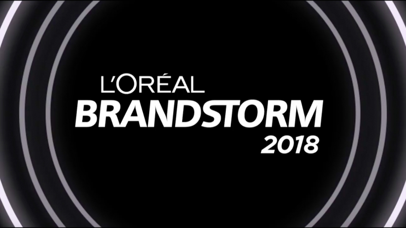 brandstorm2014 officialrules Themain$purposeofthispaperisto$analyzethedominantstructureof the$ travel retail market, and then understand the$ role$ acted by the$ lancômebrandinthiscontext.