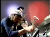 Van der Graaf Generator - A Plague of Lighthouse Keepers - Live 1972